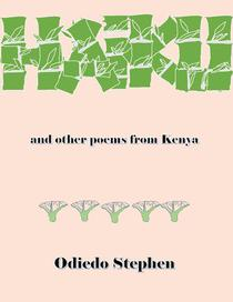 Haiku and Other Poems from Kenya