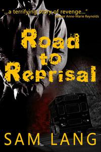 Road to Reprisal