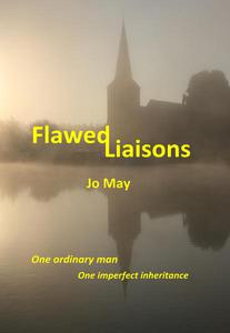 Flawed Liaisons