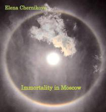 Immortality in Moscow