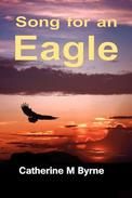 Song for an Eagle
