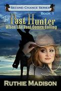 The Past Hunter:When the Past Comes Calling