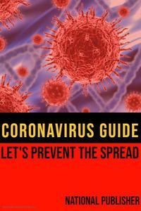Corona Virus Guide