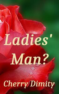 Ladies' Man?