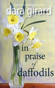In Praise of Daffodils