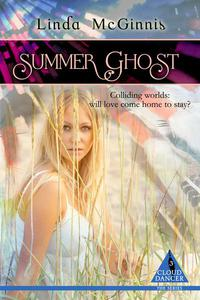 Summer Ghost
