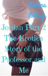 Jordan Part 2