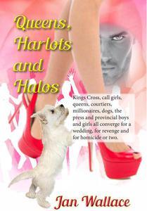 Queens, Harlots and Halos