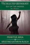 Primitive Area
