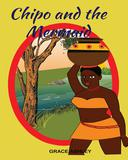 Chipo and The Mermaid & Other Stories