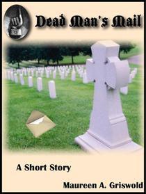 Dead Man's Mail: Short Story