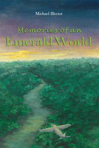 Memories of an Emerald World