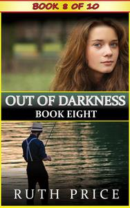 Out of Darkness Book 8