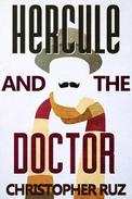 Hercule and the Doctor