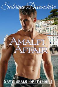 Amalfi Affair