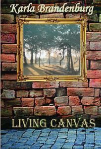 Living Canvas