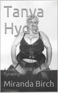 Tanya Hyde
