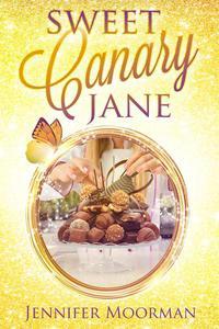 Sweet Canary Jane