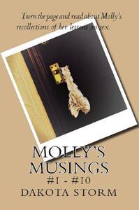 Molly's Musings