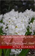 By Georgiana's Invitation