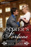 Soldier's Fortune