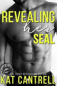 Revealing Her SEAL
