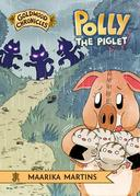 Polly the Piglet