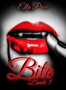 Bite: Book 1
