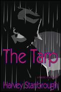 The Tarp