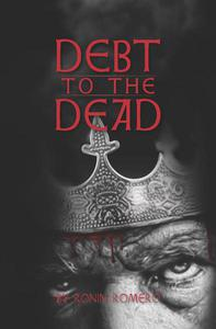 Debt to the Dead