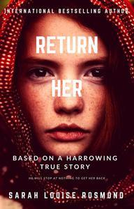 Return Her