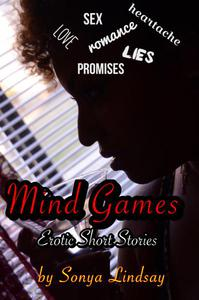Mind Games Erotic Short Stories