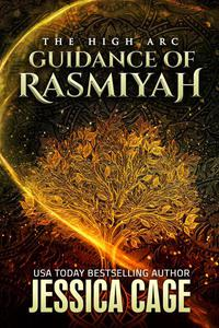 Guidance of Rasmiyah