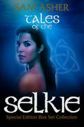Tales of the Selkie: Box Set Collection