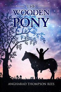 The Wooden Pony
