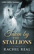 Taken by the Stallions