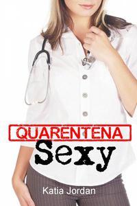 Quarentena Sexy