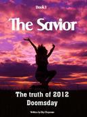 The Savior - Book 1