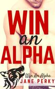 Win an Alpha