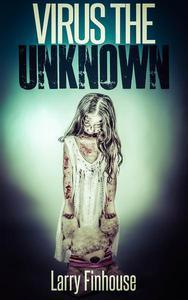 Virus The Unknown