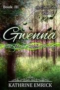 Lloyd Sisters Trilogy - Gwenna
