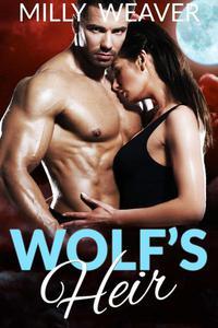Wolf's Heir