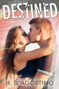 Destined- Nick and Leah's beginning