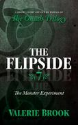 The Monster Experiment