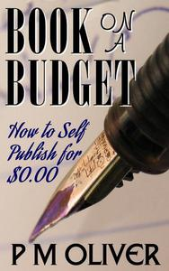 Book on a Budget
