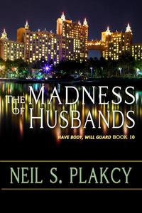 The Madness of Husbands