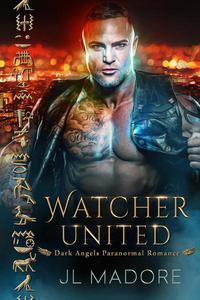 Watcher United
