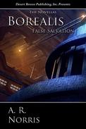 Borealis: False Salvation