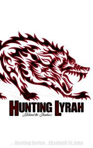 Hunting Lyrah - Behind the Shadows