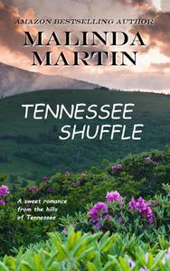 Tennessee Shuffle